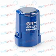 GRM 46030