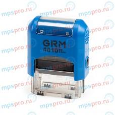 GRM 4910