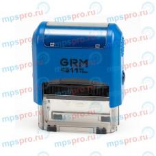 GRM 4911